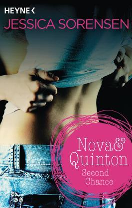 Nova & Quinton - Second Chance