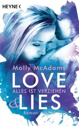 Love & Lies - Alles ist verziehen
