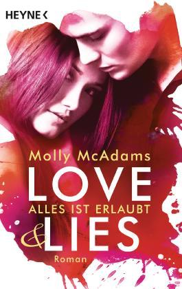 http://ilys-buecherblog.blogspot.de/2017/01/rezension-love-lies-alles-ist-erlaubt.html