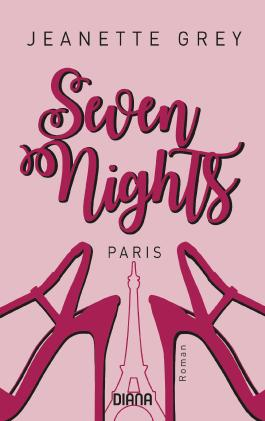 Seven Nights - Paris