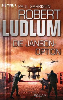 Die Janson-Option