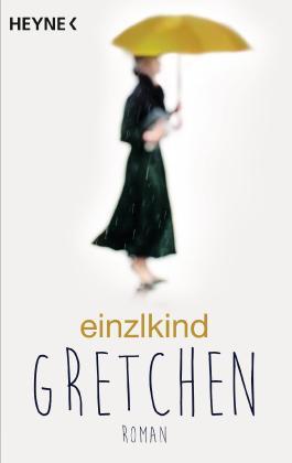 Gretchen