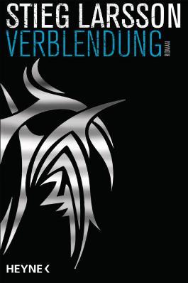 https://s3-eu-west-1.amazonaws.com/cover.allsize.lovelybooks.de/9783453438200_1443705252000_xxl.jpg