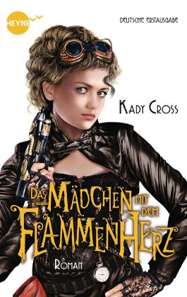 https://s3-eu-west-1.amazonaws.com/cover.allsize.lovelybooks.de/9783453534322_1438937995000_xxl.jpg