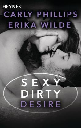 Sexy Dirty Desire
