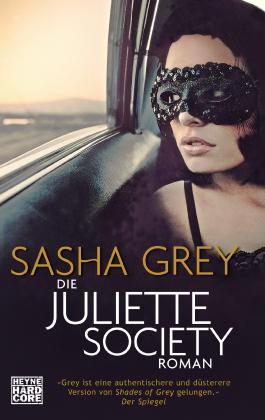 Die Juliette Society