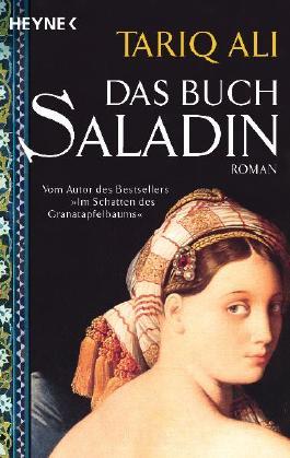 Das Buch Saladin