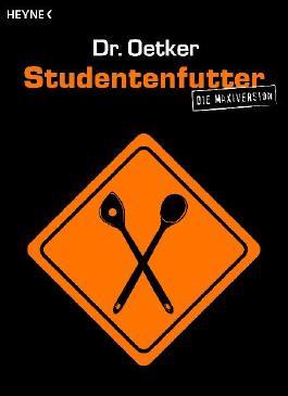Studentenfutter - Die Maxiversion
