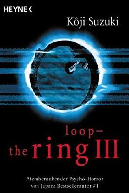 Loop - The Ring III