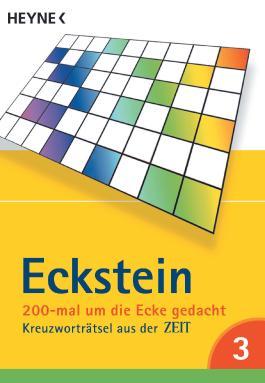 200-mal um die Ecke gedacht Bd. 3