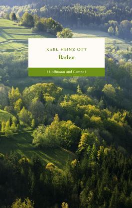 Heimatkunde Baden