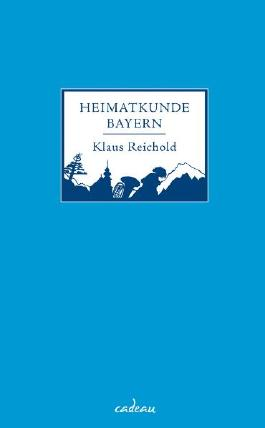 Heimatkunde Bayern