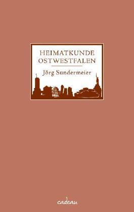 Heimatkunde Ostwestfalen