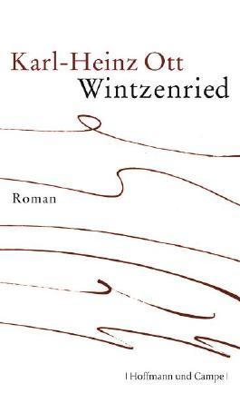 Wintzenried