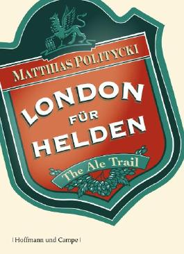 London für Helden