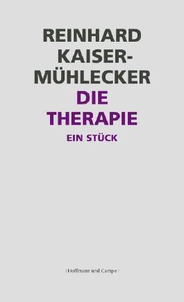 Die Therapie