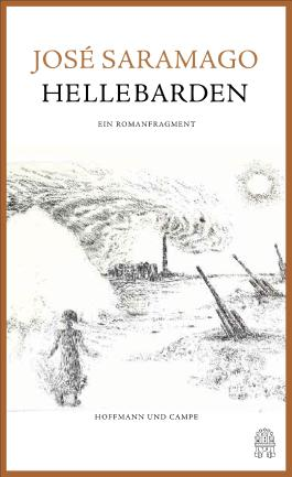 Hellebarden