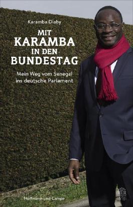 Mit Karamba in den Bundestag