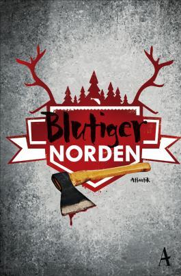 Blutiger Norden