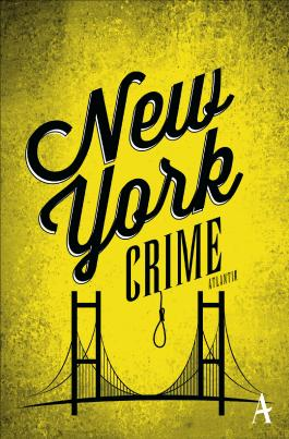 New York Crime