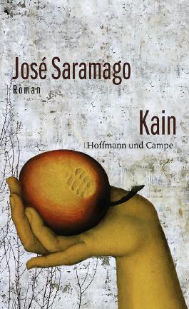 Kain: Roman