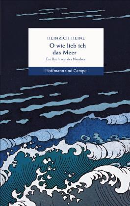 O wie lieb ich das Meer: Ein Buch von der Nordsee (Geschenkbücher)