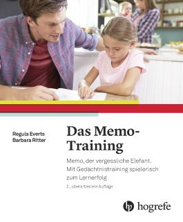 Das Memo–Training