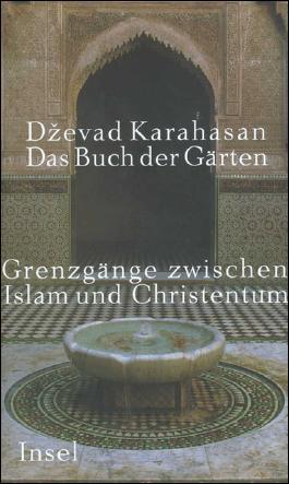 Das Buch der Gärten