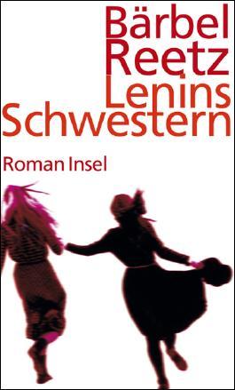 Lenins Schwestern