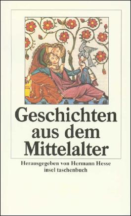 Geschichten aus dem Mittelalter
