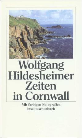 Zeiten in Cornwall