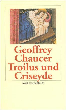 Troilus und Criseyde
