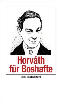 Horváth für Boshafte