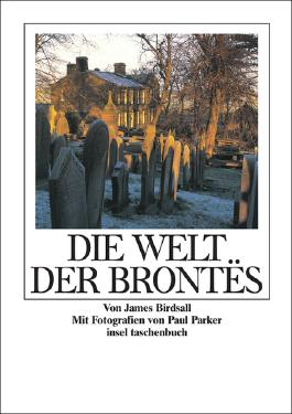 Die Welt der Brontës