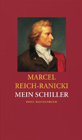 Mein Schiller