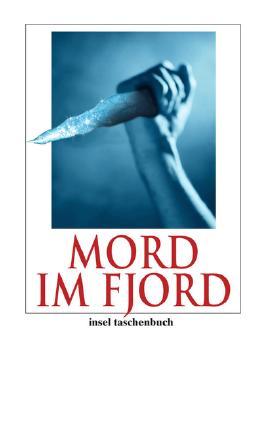 Mord im Fjord