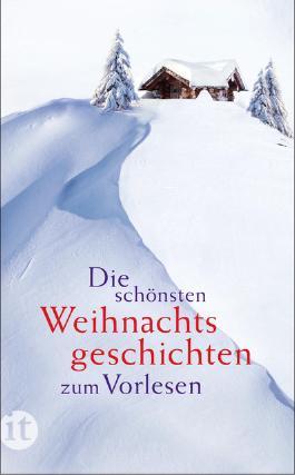 Die schönsten Weihnachtsgeschichten zum Vorlesen