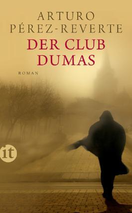 Der Club Dumas