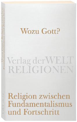 Wozu Gott?