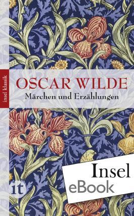 Märchen und Erzählungen (insel taschenbuch)