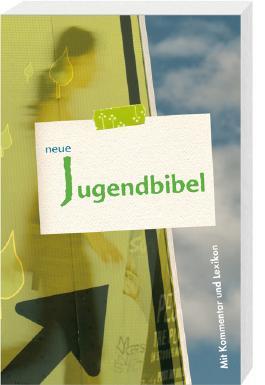 Neue Jugendbibel
