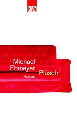Plüsch