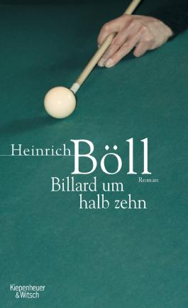 heinrich bll lebenslauf bcher und rezensionen bei lovelybooks - Heinrich Boll Lebenslauf