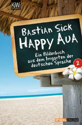 Happy Aua 2