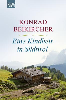 Eine Kindheit in Südtirol