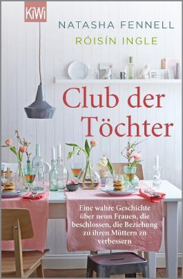 Club der Töchter