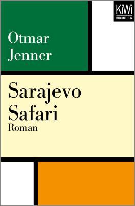 Sarajevo Safari