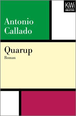 Quarup