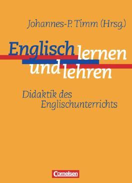 Englisch lernen und lehren