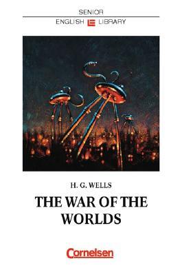 Ab 11. Schuljahr - War of the Worlds